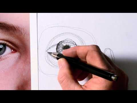 Storyboarding: How to storyboard a film