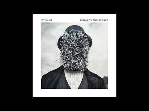 Echo Me - Where's Your Heart Hidden (Album Version)