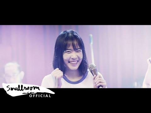 IMAGE - ใจเย็น feat. TATTOO COLOUR [Live Session]