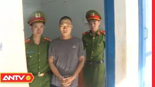 An ninh ngày mới hôm nay | Tin tức 24h Việt Nam | Tin nóng mới nhất ngày 14/10/2019 | ANTV
