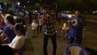 Những ca khúc nhạc chế đường phố cực đã