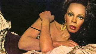 Donna Summer - I Remember Yesterday (extended)