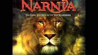 04. Hero - Bethany Dillon (Album: Music Inspired By Narnia)