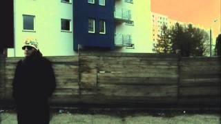 Warmi/WuWei - Jesień - MeloJazz