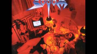 Watch Sodom Get What You Deserve video