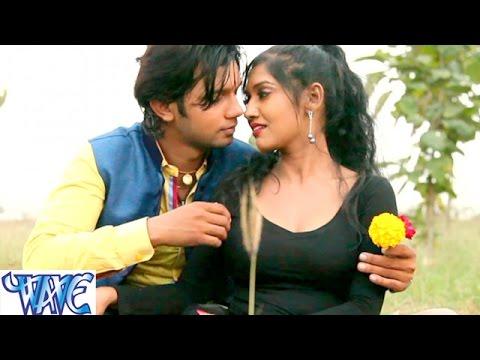 मार डाला रे - Maar Dala Re - PK Sut Jata | Neelkamal Singh | Bhojpuri Hot Song 2016