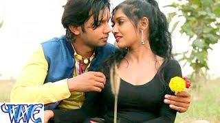 मार डाला रे - Maar Dala Re - PK Sut Jata | Neelkamal Singh | Bhojpuri Hit Song 2016