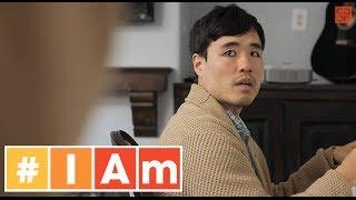 #IAm Episode 3 (feat. Ryan Higa, Randall Park, Michelle Phan, Jae Suh, Ruby Park)