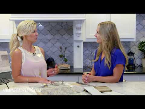 Pro's Corner: Design Advice with Christina Cox and Leisa Hart Part 1