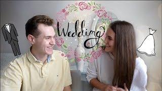 ОРГАНИЗАЦИЯ СВАДЬБЫ●СКОЛЬКО СТОИТ? ●как организовать свадьбу