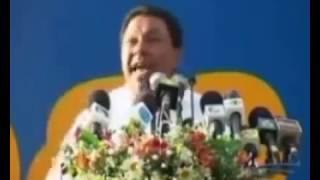 Sri lankan political jokes
