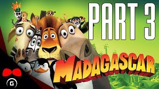Madagascar | #3 | Agraelus | CZ Let