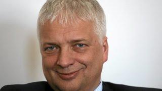 Dyletanckie wykłady profesora Roberta Gwiazdowskiego o ekonomii