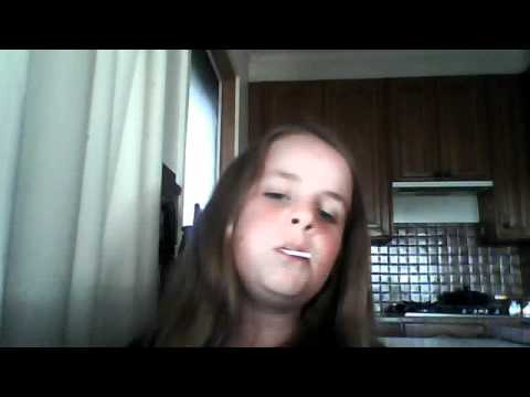 webcam Ebony Tube Videos pornoxxx gratis