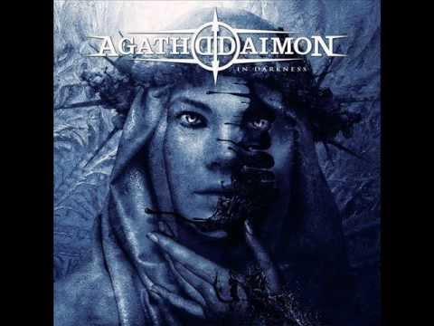 Agathodaimon - Near Dark (Subtitulado En Español) - YouTube