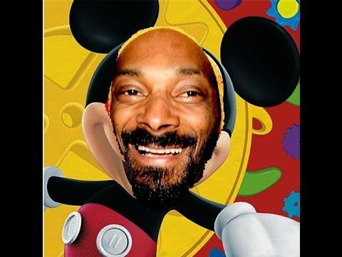 Snoopy Doopy's Dankhouse