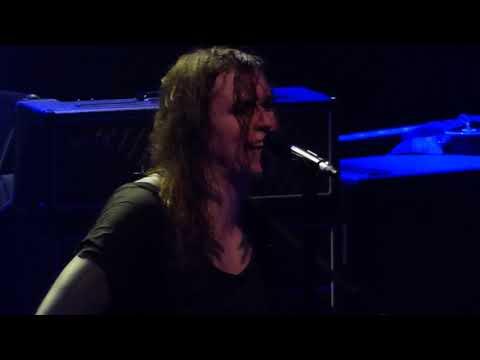 22/25 Against Me! - Two Coffins @ 9:30 Club, Washington, DC 10/13/17