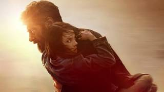 Logan - Trailer 2 Song - Kaleo - Way Down We Go