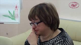 Обучение экспертов по школьному технопредпринимательству, Вторая Новосибирская гимназия.