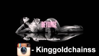 Beyonce - Drunk In Love  feat Jay Z (LYRICS)  (INSTRUMENTAL)
