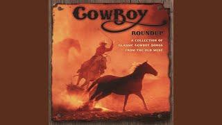 Cattle Call (Instrumental)