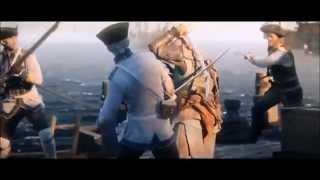 Download lagu Steve Jablonsky - It s Our Fight