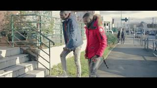 Download Omerta - Encore  (Bakary partie 2) MP3 song and Music Video