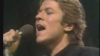 Video Every kinda people Robert Palmer