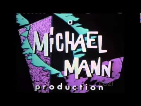 Production News