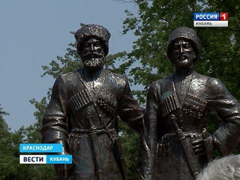 Парки и памятники Новосибирска Архитектура Новосибирска