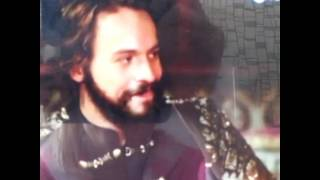 Киноляп турецкого сериала Кёсем Султан