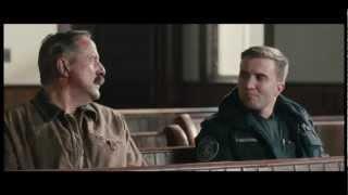 Trailer OmdtU Small Town Murder Songs - Kinostart 28.Juni 2012