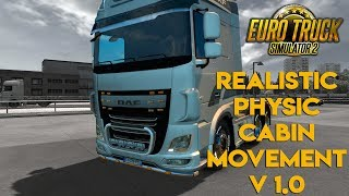 "[""#ets2"", ""euro truck simulator 2"", ""#euro truck simulator 2"", ""#ets2mods"", ""mods"", ""Ets2 physic"", ""Ets2 realistic"", ""ets2 mods"", ""ets 2"", ""ets2 cars""]"
