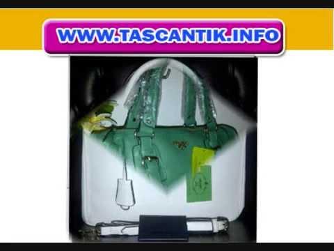 Model Tas Prada Saffiano Terbaru 2014  de6add6ff1