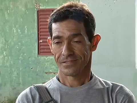 polícia-paga-fiança-de-desempregado-que-furtou-2kg-de-carne-para-alimentar-o-filho