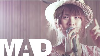 เคลิ้ม - Slot Machine (Cover) | Midnight Band Feat. The 38 Years Ago