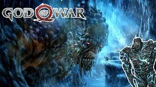 God of War: ¿Qué titanes siguen VIVOS? ¿Cuáles son y cuantos hay?