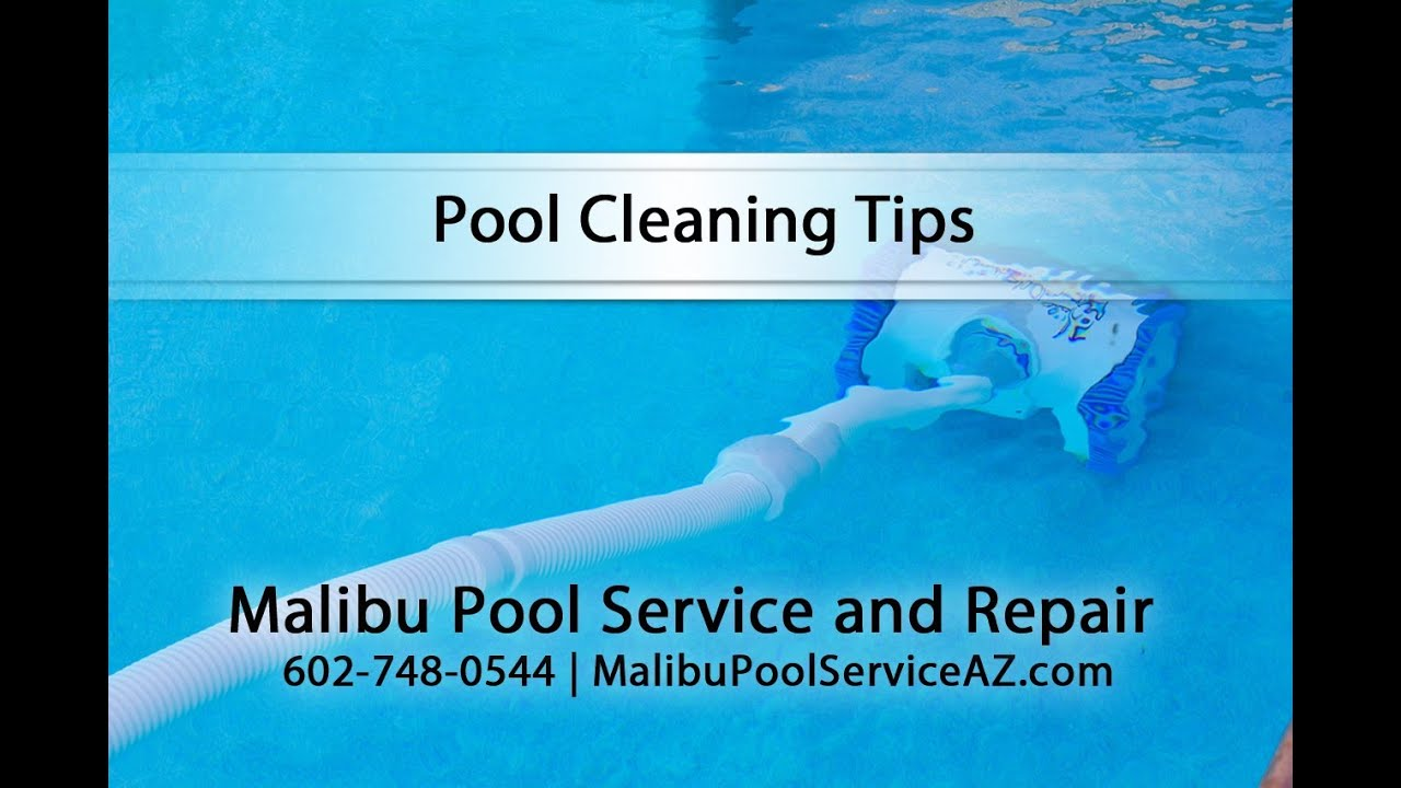 Top 28 Pool Cleaning Tips 25 Best Ideas About Pool
