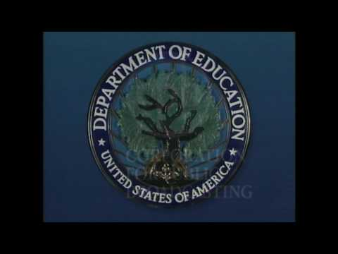 PBS - CPB/U.S. Department of Education (1999) [HD, 60fps]