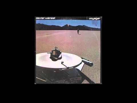 #42 - Dexter Wansel - Life On Mars/Voyager (1977)