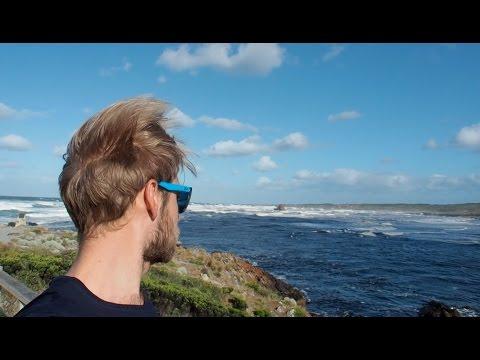Tarkine Drive: The Edge of the World