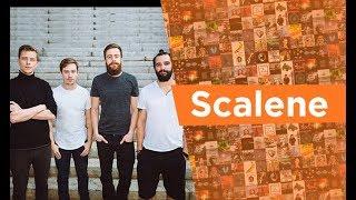 Minuto Indie - Scalene