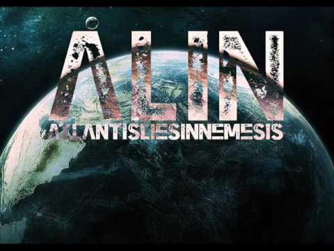 Atlantis Lies In Nemesis - Last Breath Of A Tyrant