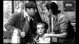 La Guerre des boutons - la goutte (1962)