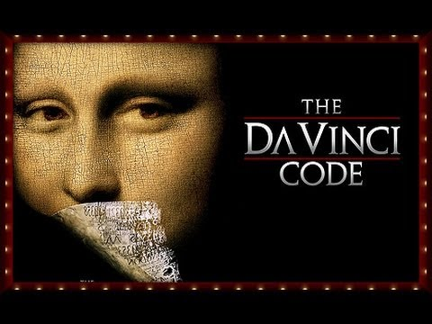 The Da Vinci Code Gameplay PS2