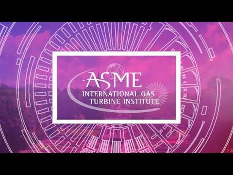 ASME Turbo Expo 2018 - Heading to Norway