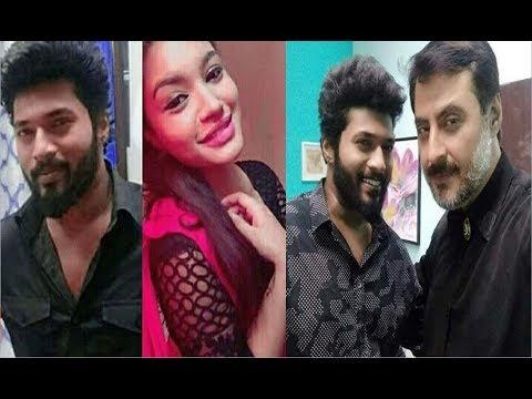 sembaruthi serial today episode promo 181 23 06 18