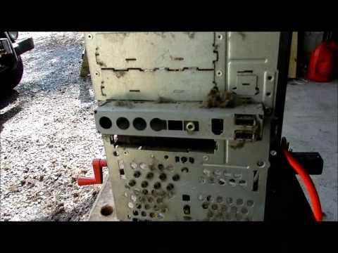 DRIVER: COMPAQ PRESARIO SR2170NX