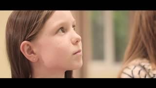 Азбука морзе. Фильм для детей