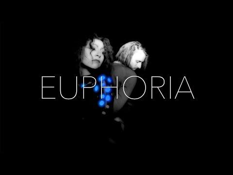 Spoutnique - Euphoria (Oh, Dear Final...